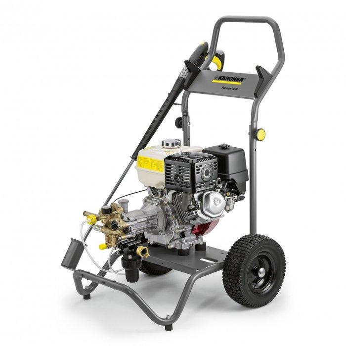 Gasoline Power Washer