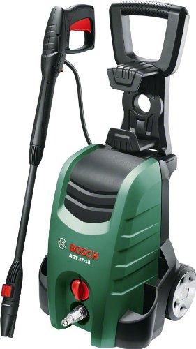 Bosch AQT 37-13 High Pressure Washer