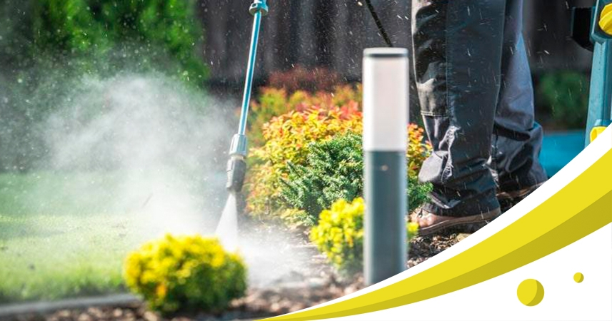How good are electric pressure washers