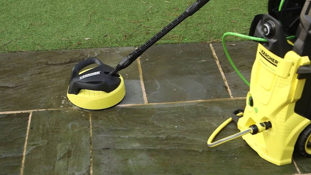 Best Jet Washer for cars, home, patios, driveways, decking.
