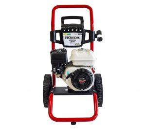 Honda GP 200-2900 PSI 196cc - Petrol Pressure Washer
