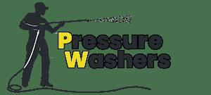 Pressure Washers in UK