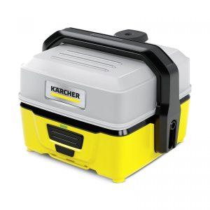 Kärcher 16800190 OC 3 Portable Cleaner